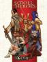 Exalted - Scroll of Heroes
