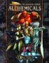 Manual of Exalted Power: Alchemicals