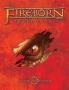 Fireborn - Player's Handbook