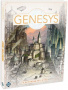 Genesys RPG: A Narrative Dice System Core Rulebook
