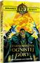Fighting Fantasy: Czarnoksiężnik z Ognistej Góry