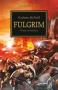 Fulgrim - Wizje Zdrady