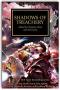 The Horus Heresy: Shadows of Treachery