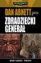 Duchy Gaunta (tom VIII) - Zdradziecki Generał