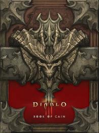 Diablo III: Księga Caina