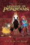 Legends of Percevan, Volume 1: The Stars of Ingaar