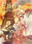 Ekho. Lustrzany Świat #2: Cesarstwo Paryskie
