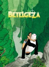Batelgeza