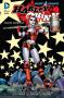 Harley Quinn - Tom 01 - Miejska Gorączka