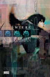 Śmierć (Neil Gaiman)