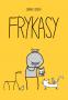 Frykasy