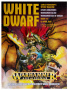 White Dwarf (2016) April Issue 114