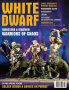 White Dwarf (2013) February