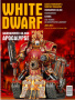 White Dwarf (2013) July