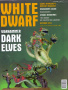 White Dwarf (2013) October