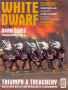 White Dwarf (2013) November