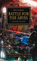 The Horus Heresy: Battle for the Abyss