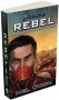 Android Novel: Rebel