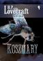 Koszmary (H. P. Lovecraft)