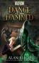 Arkham Horror Novel: Dance of the Damned