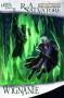 Legenda Drizzta: Księga 2 - Wygnanie