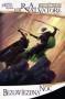Legenda Drizzta: Księga 8 - Bezgwiezdna Noc