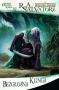 Legenda Drizzta: Księga 11 - Bezgłośna Klinga
