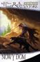 Legenda Drizzta: Księga 3 - Nowy Dom