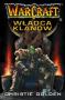 Warcraft #2 - Władca Klanów