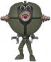 Funko POP Games: Fallout - Assaultron