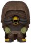 Funko POP Games: Fallout 76 - Mole Miner