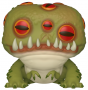 Funko POP Games: Fallout 76 - Radtoad