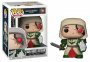 Funko POP Games: Warhammer 40K - Dark Angels Veteran