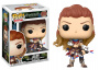 Funko POP Games: Horizon Zero Dawn - Aloy
