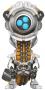 Funko POP Games: Horizon Zero Dawn Watcher