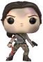 Funko POP Games: Tomb Raider - Lara Croft