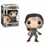 Funko POP Games: Tomb Raider - Lara Croft