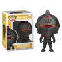 Funko Pop Games: Fortnite S1 - Black Knight