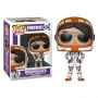 Funko Pop Games: Fortnite S1 - Moonwalker