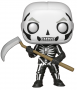 Funko Pop Games: Fortnite S1 - Skull Trooper