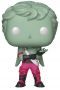 Funko POP Games: Fortnite S1 - Love Ranger