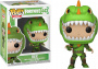 Funko POP Games: Fortnite S2 - Rex