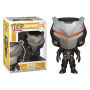 Funko Pop Games: Fortnite S1 - Omega