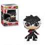Funko POP Games: Persona 5 - The Joker (1/6 Chase Possible)