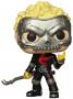 Funko POP Games: Persona 5 - Skull