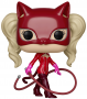 Funko POP Games: Persona 5 - Panther