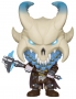 Funko POP Games: Fortnite S2 - Ragnarok