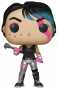 Funko POP Games: Fortnite S2 - Sparkle Specialist