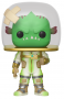Funko POP Games: Fortnite S3 - Leviathan
