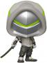 Funko POP Games: Overwatch - Genji (OW2)